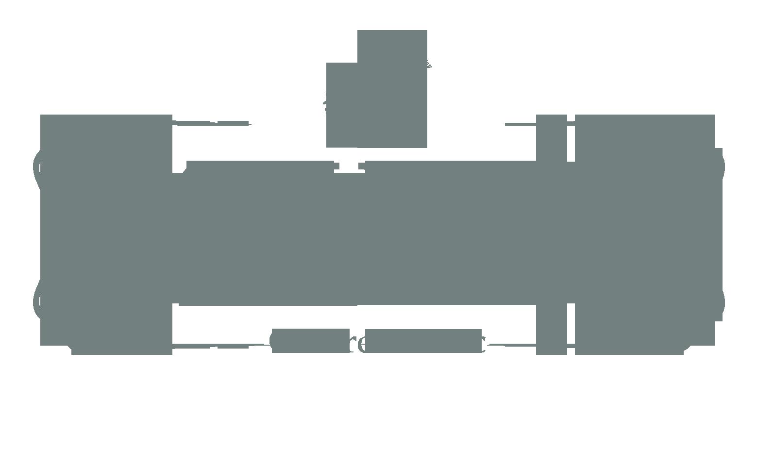 Bonhomia Centre Estètic