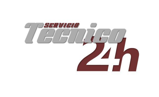 Servei24vila