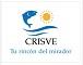 CRIVE - Tu Rincón del Mirador