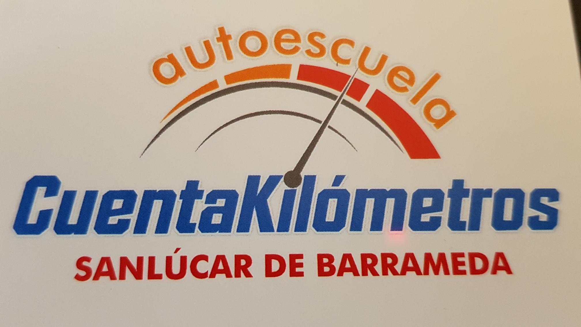 Autoescuela Cuentakilómetros Ángel Recio