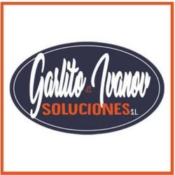 Soluciones Garlito & Ivanov
