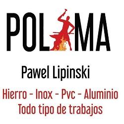 Polma