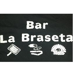 La Braseta