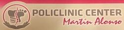 Clínica Martin Alonso - Policlinic Center