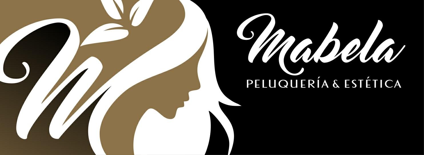 Mabela Peluqueria Y Estetica