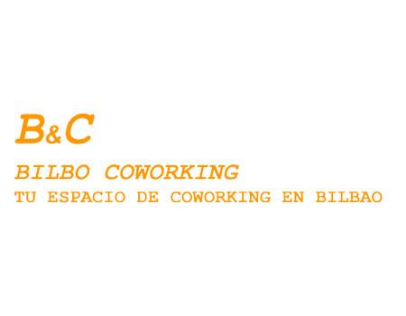 Bilbo Coworking