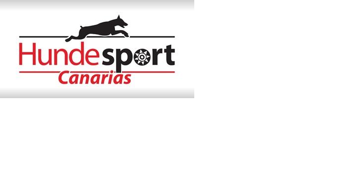 Hundesport Canarias