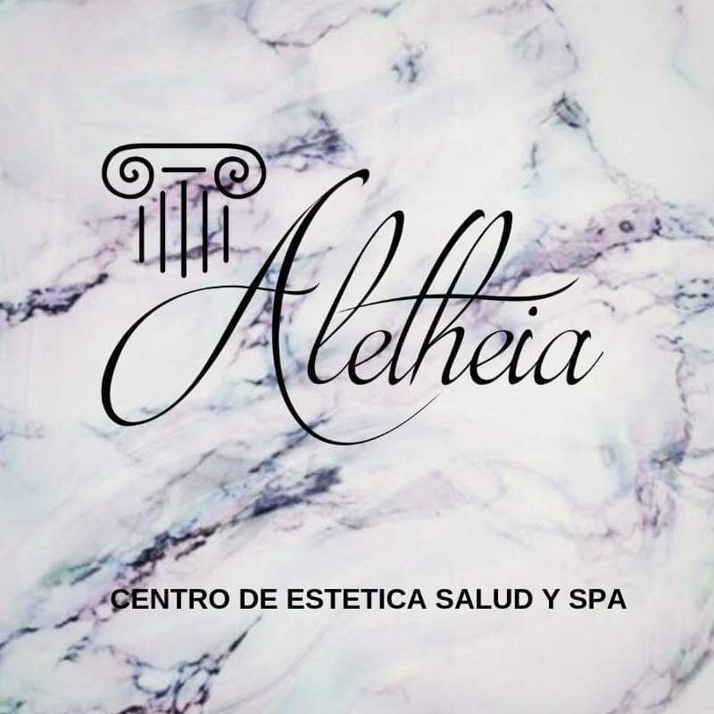 Aletheia