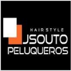 Hair Style Jsouto Peluqueros