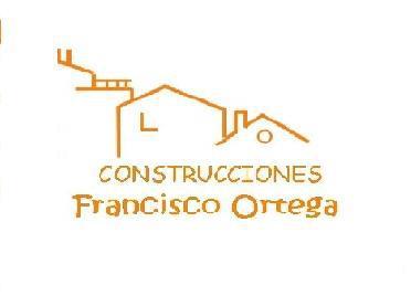 Construcciones Francisco Ortega