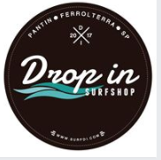 Drop in Surfshop