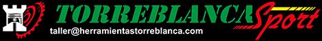 Torreblanca Sport