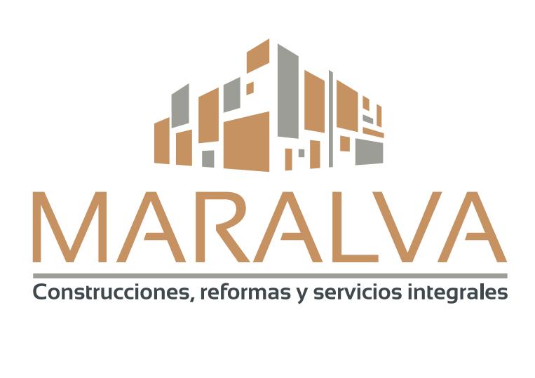 Maralva Construcciones