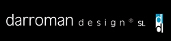 Darroman Design S.L.