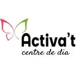 Activa't Centre De Dia