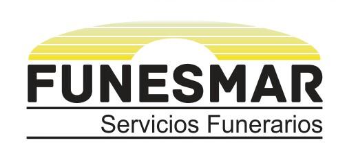 Funesmar, Servicios Funerarios / Funeral Services