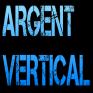 Argent Vertical