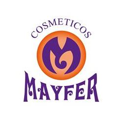 Cosmeticos Mayfer
