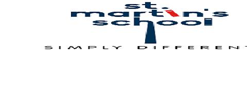 St. Martin's School - Academia de Idiomas