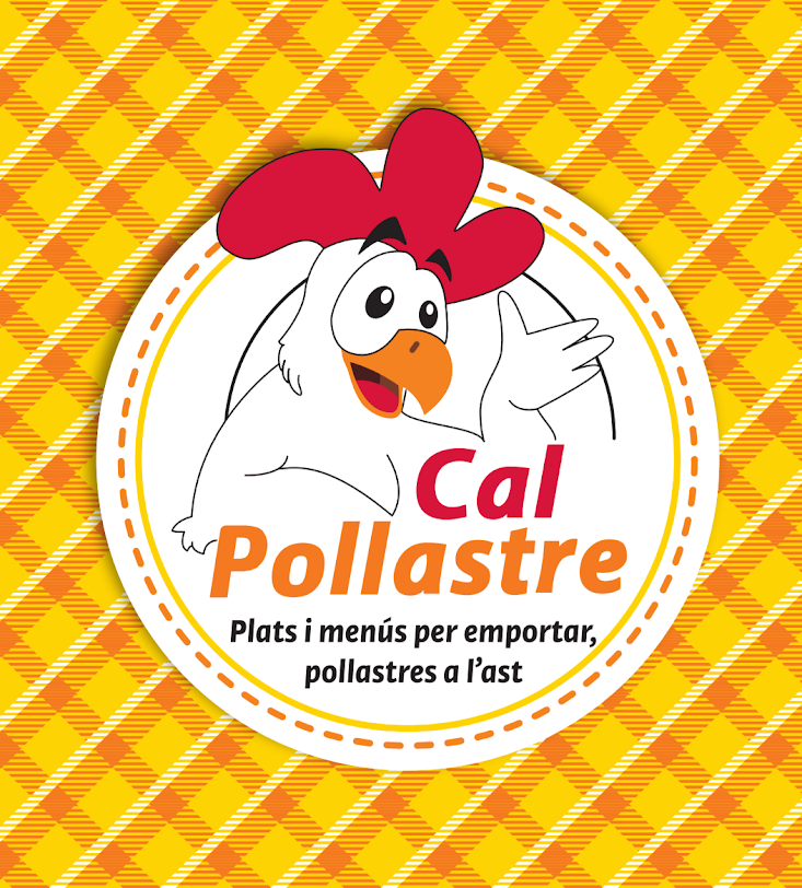 Cal Pollastre
