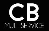 CB MULTISERVICE ASESORA ADMINISTRATIVA