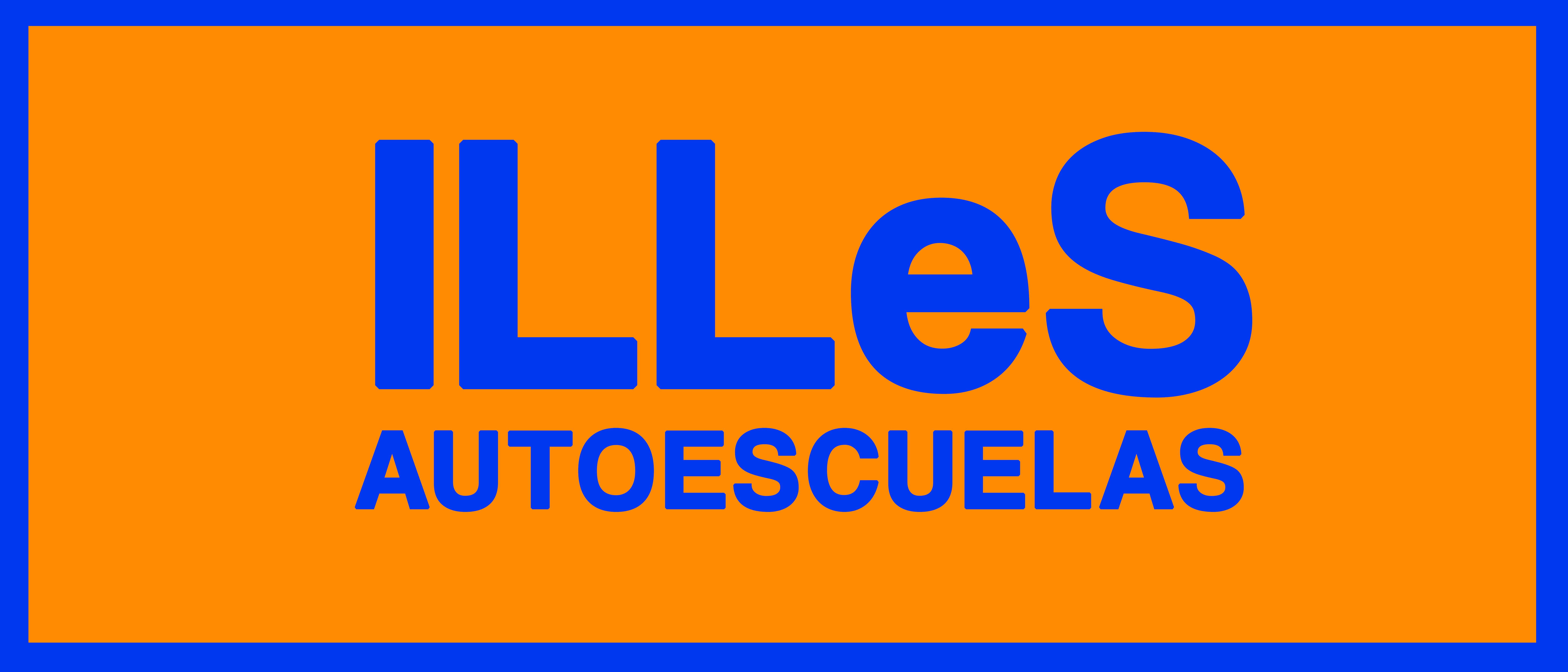 Autoescuela Illes