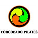 Corcobado - Centro de Pilates