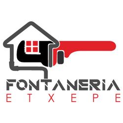 Fontaneria Etxepe