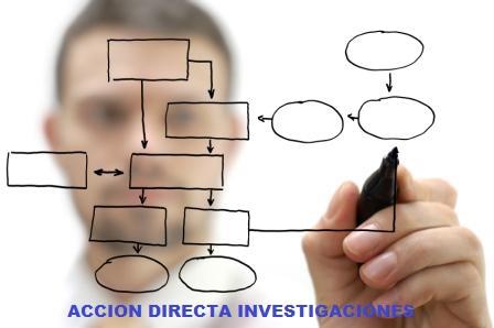 Acción Directa Investigación