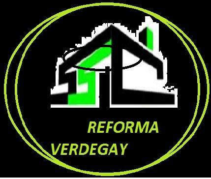 REFORMAS VERDEGAY