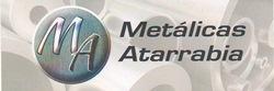 Metálicas Atarrabia