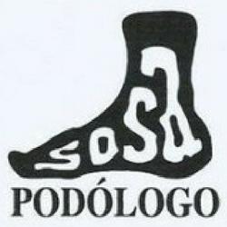 Podólogos Sosa