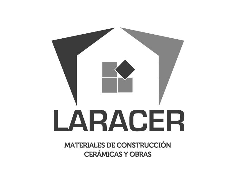 Laracer - Lara Cerámicas y Obras