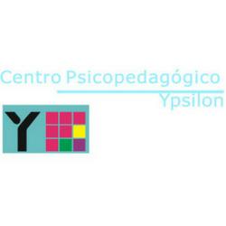 CENTRO PSICOPEDAGÓGICO YPSILON
