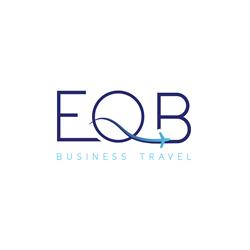 EQB Business Travel