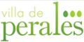 Residencia Villa De Perales