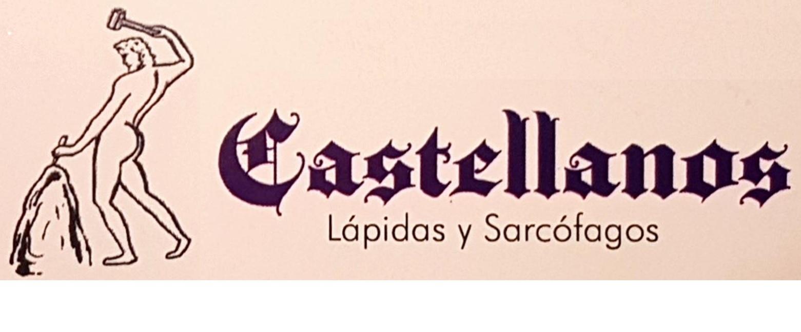 Lapidas Y Sárcofagos Castellanos