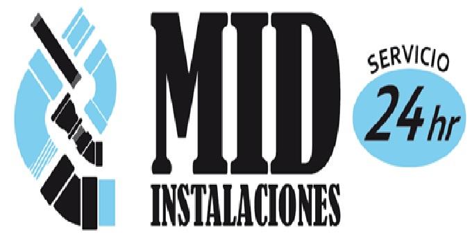 MID Instalaciones