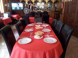 Imagen de Restaurante Indio 25