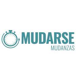 Mudanzas Mudarse Murcia