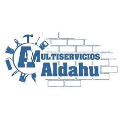 Multiservicios Aldahu