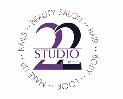 Studio 22 Peluqueria Y Estetica