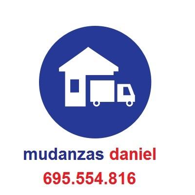 MUDANZAS DANIEL