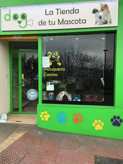 Imagen de Dog La Tienda de tu Mascota