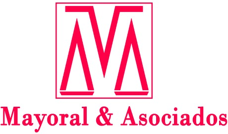 Mayoral & Asociados