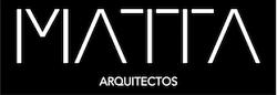 MATTA Arquitectos S.L.