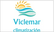 Viclemar