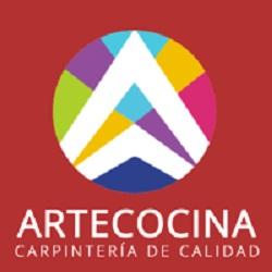 Carpintería Artecocina