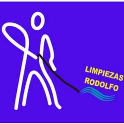 Desatascos Y Limpiezas Rodolfo 24h
