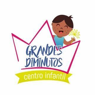 Centro Infantil Grandes Diminutos